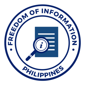 freedom of information site